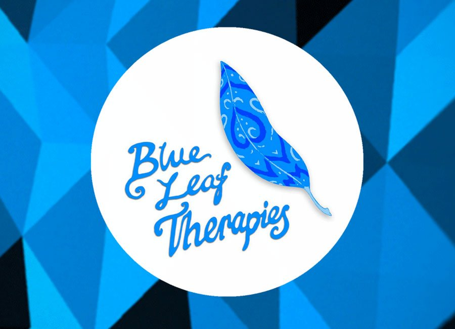 Blue Leaf Therapies