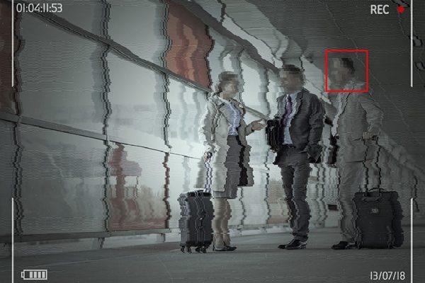 CCTV_Bystander_v2_wide
